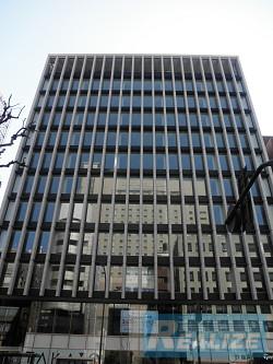 港区新橋の賃貸オフィス・貸事務所 新橋アイマークビル