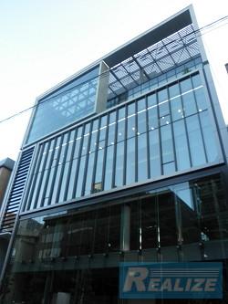 港区南青山の賃貸オフィス・貸事務所 TS青山ビル