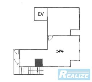 練馬区栄町の賃貸オフィス・貸事務所 貸店舗・事務所(栄町31−10)