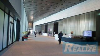 千代田区富士見の賃貸オフィス・貸事務所 飯田橋グランブルーム