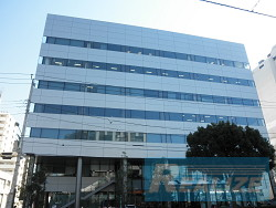 中央区豊海町の賃貸オフィス・貸事務所 豊海センタービル