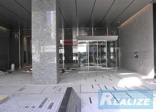港区芝公園の賃貸オフィス・貸事務所 KDX浜松町プレイス