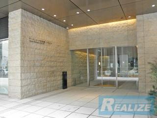 中央区日本橋の賃貸オフィス・貸事務所 アーバンネット日本橋二丁目ビル