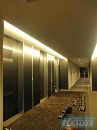 中央区日本橋の賃貸オフィス・貸事務所 東京建物日本橋ビル
