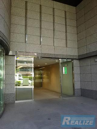 江東区亀戸の賃貸オフィス・貸事務所 亀戸トーセイビル