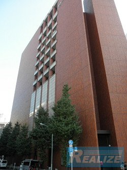 中央区日本橋の賃貸オフィス・貸事務所 日本橋御幸ビル