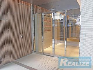 港区赤坂の賃貸オフィス・貸事務所 いちご赤坂317ビル