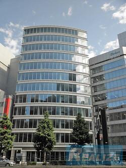 新宿区西新宿の賃貸オフィス・貸事務所 Zenken Plaza2