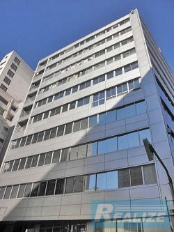 中央区日本橋蛎殻町の賃貸オフィス・貸事務所 日本橋GRAINZビル