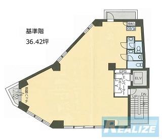 板橋区常盤台の賃貸オフィス・貸事務所 常盤台IGビル