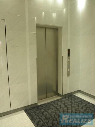 台東区柳橋の賃貸オフィス・貸事務所 深代ビル