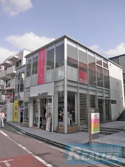 渋谷区神宮前の賃貸オフィス・貸事務所 bーtown JINGUMAE