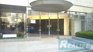 港区芝の賃貸オフィス・貸事務所 芝520ビル