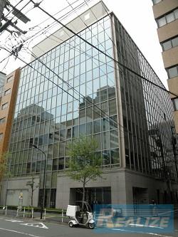 港区虎ノ門の賃貸オフィス・貸事務所 スズエ・アンド・スズエビル