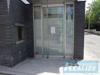 渋谷区神宮前の賃貸オフィス・貸事務所 QC clbe 神宮前421