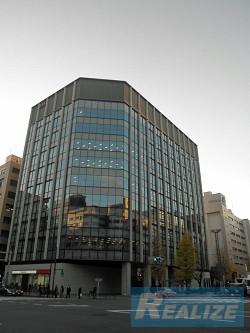 中央区八丁堀の賃貸オフィス・貸事務所 エンパイヤビル