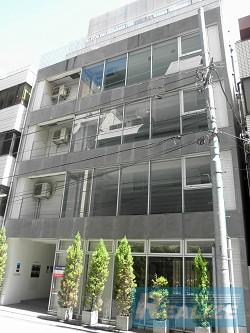 千代田区内神田の賃貸オフィス・貸事務所 NestーLab北大手町