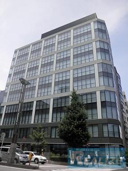 中央区八丁堀の賃貸オフィス・貸事務所 オリックス八重洲通ビル
