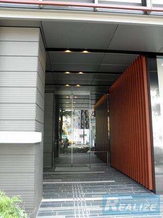 中央区八丁堀の賃貸オフィス・貸事務所 ヒューリック京橋イーストビル