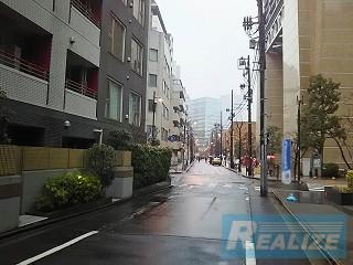 千代田区飯田橋の賃貸オフィス・貸事務所 シティータワー九段下