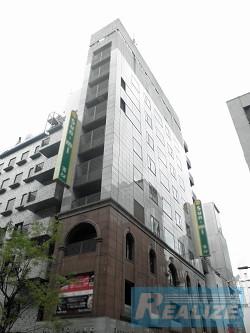 中央区銀座の賃貸オフィス・貸事務所 銀座高松ビル