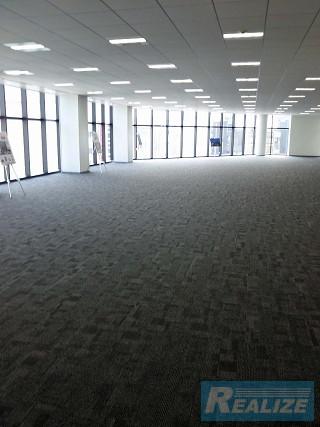 新宿区新宿の賃貸オフィス・貸事務所 新宿野村證券ビル