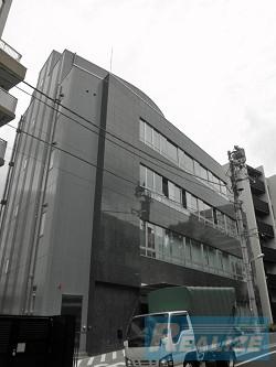 渋谷区恵比寿南の賃貸オフィス・貸事務所 恵比寿KDビル