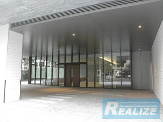 千代田区平河町の賃貸オフィス・貸事務所 砂防会館 本館