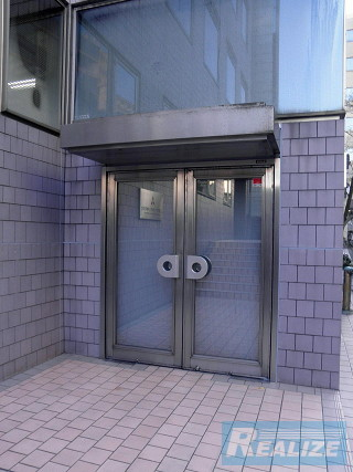 千代田区九段北の賃貸オフィス・貸事務所 菱進九段ビル