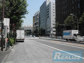 新宿区新宿の賃貸オフィス・貸事務所 四谷ビル