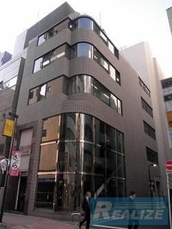 千代田区神田神保町の賃貸オフィス・貸事務所 西遊ビル