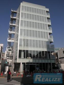 渋谷区神宮前の賃貸オフィス・貸事務所 Jingumae342
