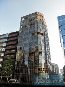 千代田区麹町の賃貸オフィス・貸事務所 KOJIMACHI TERRACE