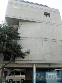 千代田区神田神保町の賃貸オフィス・貸事務所 神保町YTビル