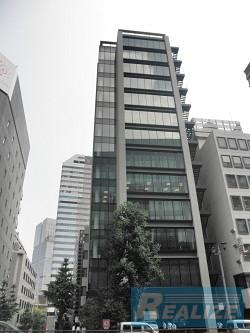 千代田区麹町の賃貸オフィス・貸事務所 紀尾井町PREX