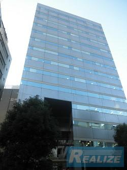 麹町クリスタルシティ東館
