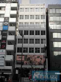 日本分譲住宅会館