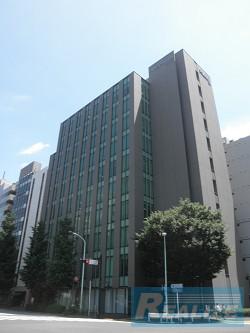 京阪大手町ビル