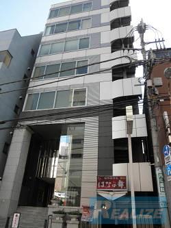 KDX神田北口ビル