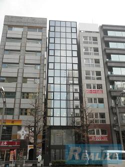 国際ビルディング