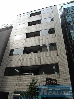 第27中央ビル