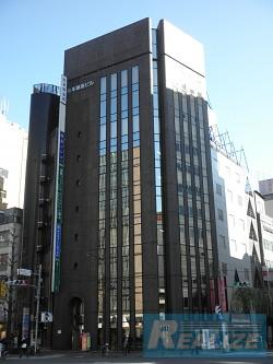 松本銀座ビル