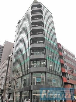 ユニデン銀座ビル