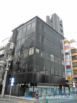 赤坂清水ビル