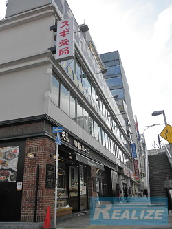 青山センター