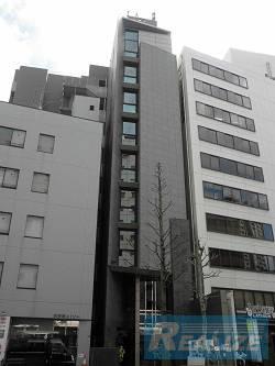 西新橋JKビル