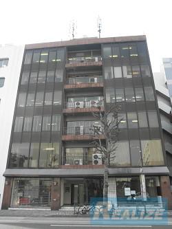 第2渡辺ビル