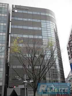 アコード新宿ビル