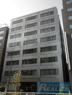 ヒルコート東新宿ビル