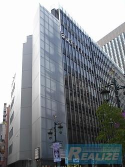 Daiwa銀座アネックスビル